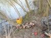prima-boata-extreme-29-30-marzo2008-003