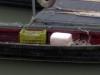 HPIM0844.JPG